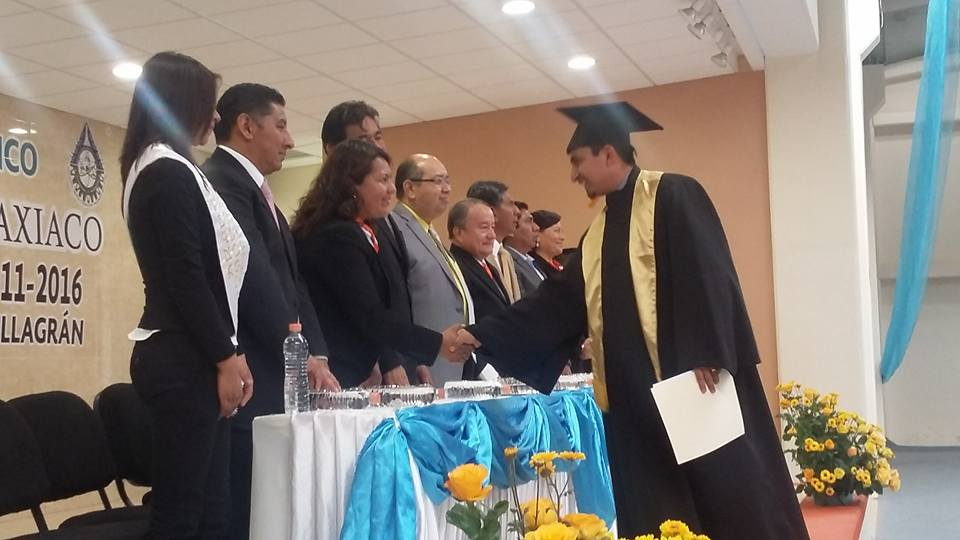 ceremoniagraduacion2016