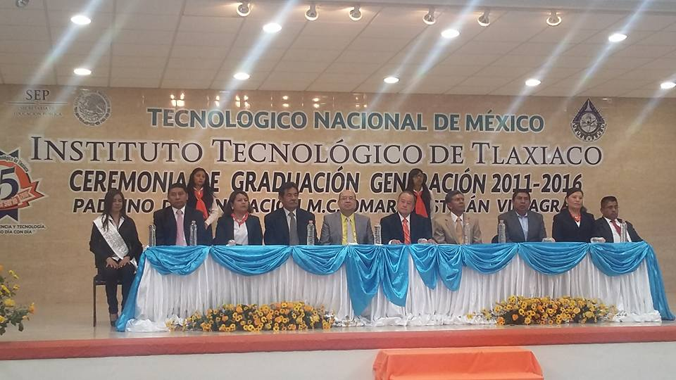 ceremoniagraduacion2016b