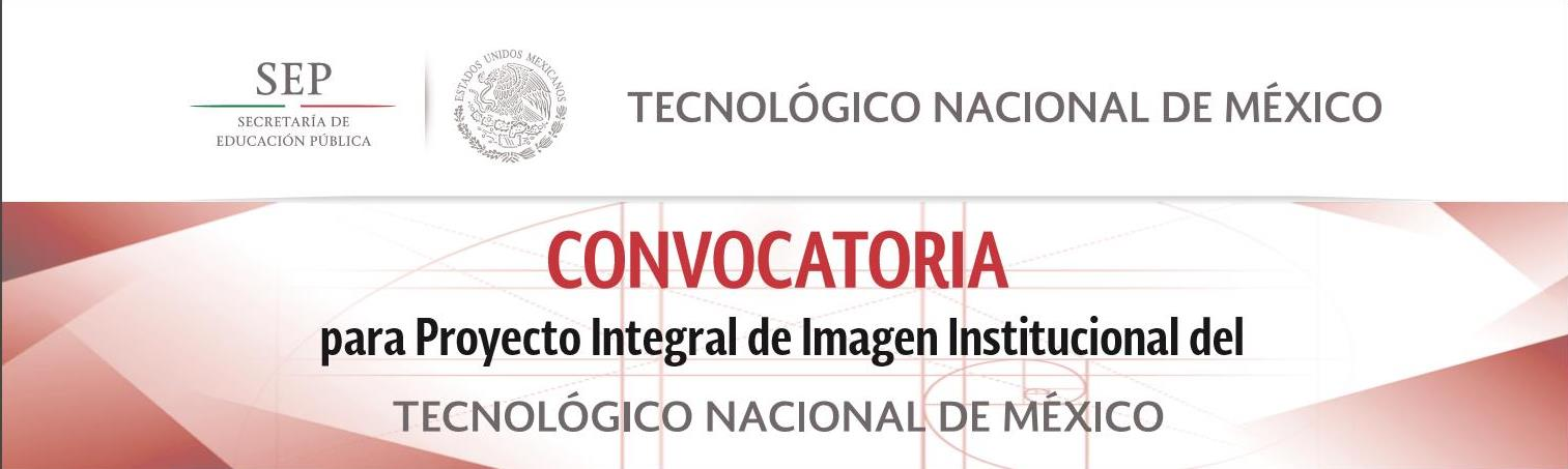 imageninstitucional
